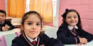 """Prekinder: """"Un hito en el desarrollo educativo que potencia las condiciones académicas y de personalidad futura de los niños"""""""